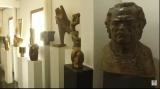 Casa Jecza, organizație dinamică specializată în artă contemporană   VIDEO