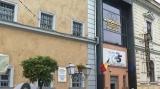 Istoria învățată la Memorialul din Sighet   VIDEO