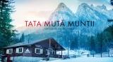 Proiecție specială de film la Tîrgu Mureș | VIDEO