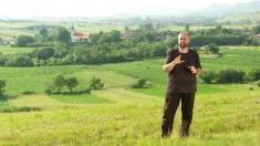 """Recomandări """"Exclusiv în România"""" pentru 5 zile de vacanţă în judeţul Harghita"""