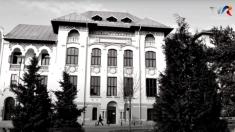 Memoria locului - Primăria Craiovei și Casa Albă | VIDEO