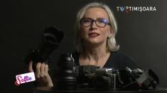Selfie: Camelia Popescu | VIDEO