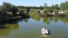 O nouă deltă | VIDEO