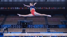 Program transmisiuni Jocurile Olimpice Tokyo 2020 la TVR, joi, 29 iulie
