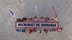 """""""Microbist de România"""" – final de sezon la TVR 1   VIDEO"""