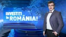 """Despre proiecte cu fonduri europene, la """"Investiți în România!"""""""
