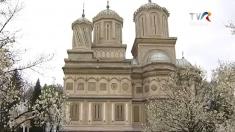 Spirit și credință: Pacea mănăstirilor din Oltenia | VIDEO