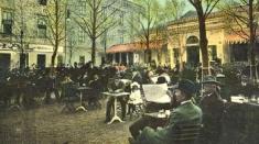 Marea falsificare de bani din anul 1915