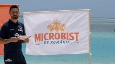 """Aflăm primul """"Microbist de România"""" pe 7 iulie, la TVR 1   VIDEO"""