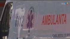 28 iulie, Ziua ambulanței | VIDEO