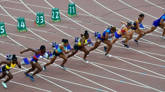 Program transmisiuni Jocurile Olimpice Tokyo 2020 la TVR, luni, 2 august