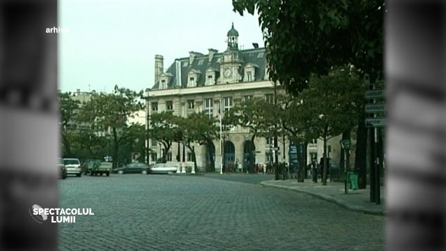 (w640) paris 7