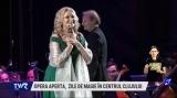 Opera Aperta, zile de magie în centrul Clujului | VIDEO