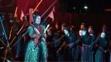 Magia operei revine în centrul Clujului | VIDEO