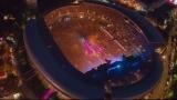 David Guetta, Martin Garrix și Tyga, la UNTOLD 2021 | VIDEO