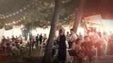 Festivalul vinurilor | VIDEO