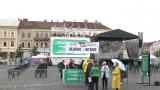 Începe Festivalul Zilele Culturale Maghiare | VIDEO