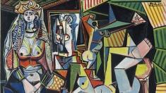 Aventurierii artei moderne, sâmbătă la