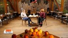 Dacă doriţi să revedeţi...O ediție cu actrița Tania Popa
