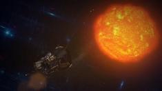 Teleenciclopedia: Sonda spaţială Parker Solar Probe   VIDEO
