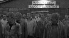 Film românesc, în weekend, la TVRi: