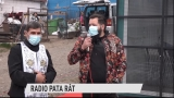 Radio Pata Rât | VIDEO