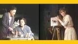 """Teatru TV: """"Dimineața pierdută"""", de Gabriela Adameșteanu, la TVR Iași"""
