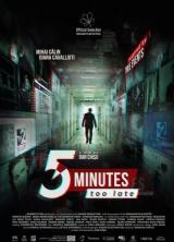 Film Chisu 5 minute