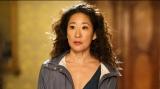 Sandra Oh in Killing Eve_1