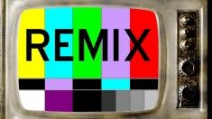 "O nouă stagiune ""Remix"" cu rock, folk, jazz"