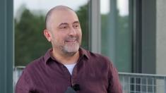 Personalităţi de anvergură mondială, în noul sezon Garantat 100% | VIDEO