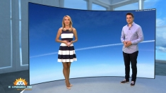 "Recordurile emisiunii ""E vremea ta"", la TVR 2"