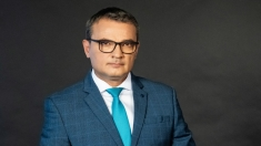Mihai Radulescu DSC_3624