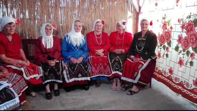 (w640) bulgaroaic