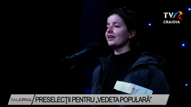 vedeta2