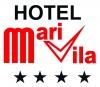 (w100) hotel sigl