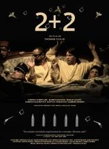 2 plus 2 film