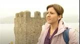 #DrumuriAproape: Tri Kule - Cetatea de la Dunăre   VIDEO