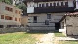 Casa Tsiatsiapa 1