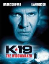 K-19: Submarinul ucigaş