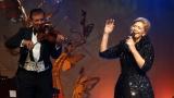 """Festivalul Național de Romanțe """"Crizantema de aur """" la TVR 3"""