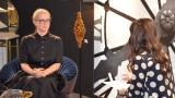 Dialog cultural la TVR 3: Carmen Târnoveanu și Miruna Moraru