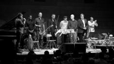 """""""Povești cu cântec din diaspora"""": Rock, Jazz, Folk la TVRi - Generații TVR 65"""