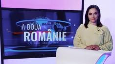 """Despre promovarea valorilor culturale româneşti în lume la """"A doua Românie"""""""