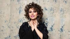"""""""Remix"""" jazz cu ELENA MÎNDRU"""