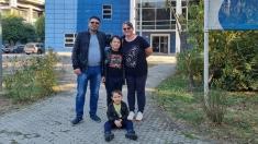 A doua emigrare: România redevine ACASĂ!