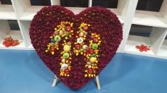 Sănătate din natură, o rubrică nouă, în anul internațional al fructelor și legumelor