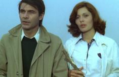 "Mari scriitori, la ""Duminica filmului românesc"""