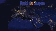 Povești cu cântec din diaspora: Despre muzicieni, șansă și talent