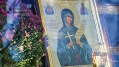 """""""Universul credinţei"""" – ediţie specială de Sfânta Parascheva, la TVR 1"""